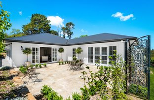 Picture of 136C Merrigang Street, Bowral NSW 2576
