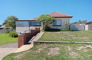 Picture of 35 Liverpool Street, Shoalwater WA 6169