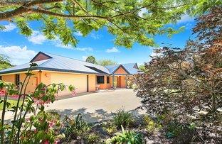 2 Brigadoon Court, Flaxton QLD 4560