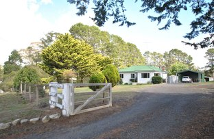 Picture of 6008 Nerriga Road, Nerriga NSW 2622