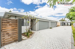 Picture of 158A Fremantle Rd, Gosnells WA 6110