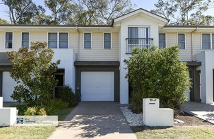 Picture of 2/10 Bailer Street, Coomera QLD 4209