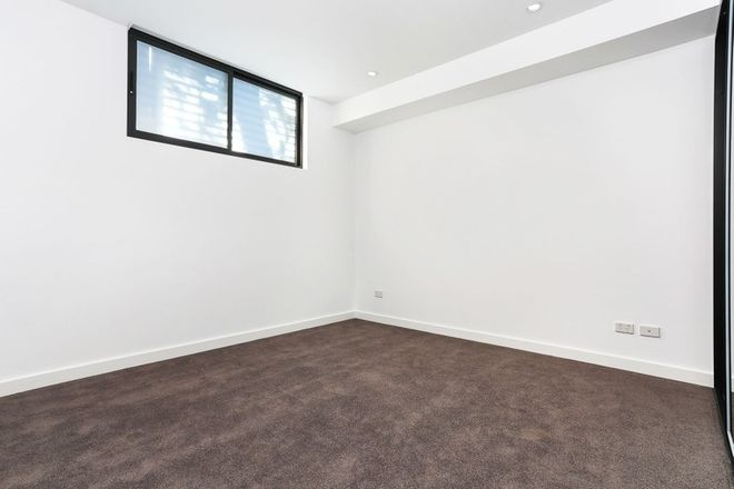 Picture of 205/35-37 Fauna Place, KIRRAWEE NSW 2232