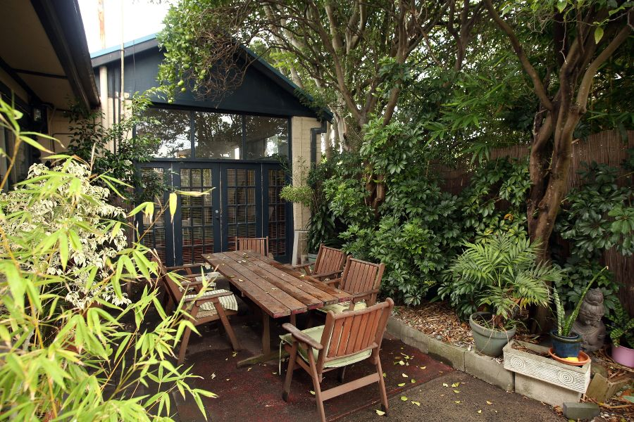2 South Avenue, Petersham NSW 2049, Image 1