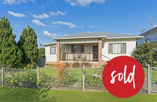 Picture of 5 Leith Street, West Kempsey NSW 2440