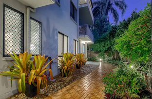 Picture of 1/26 Lambert Road, Indooroopilly QLD 4068
