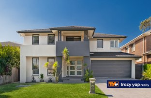 Picture of 19 Cook Street, North Ryde NSW 2113