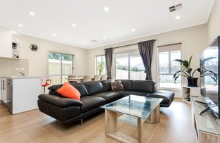 Picture of 61A Scottish Avenue, Clovelly Park SA 5042