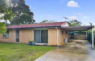 Picture of 206 Bloomfield Street, Cleveland QLD 4163
