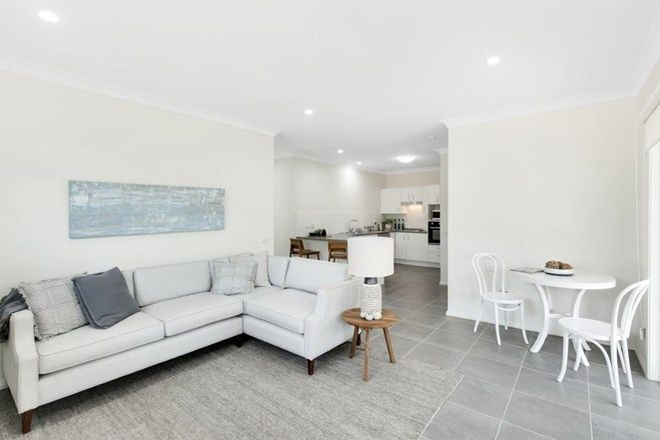 Picture of 23 Mawson Street, SHORTLAND NSW 2307