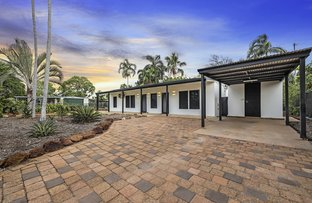 Picture of 26 Snadden Street, Anula NT 0812