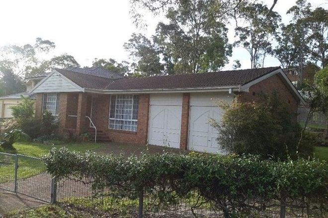 Picture of 20 Raiss Close, LEMON TREE PASSAGE NSW 2319