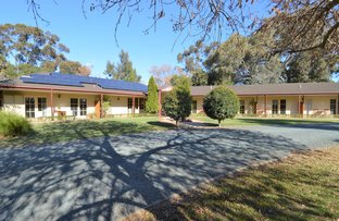Picture of 8473 Northern Hwy, Echuca VIC 3564