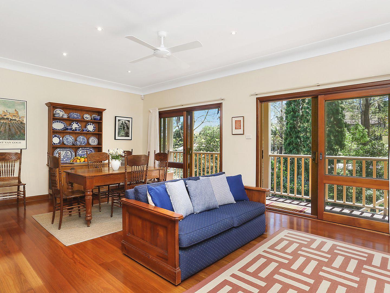 27 Buckingham Road, Killara NSW 2071, Image 1