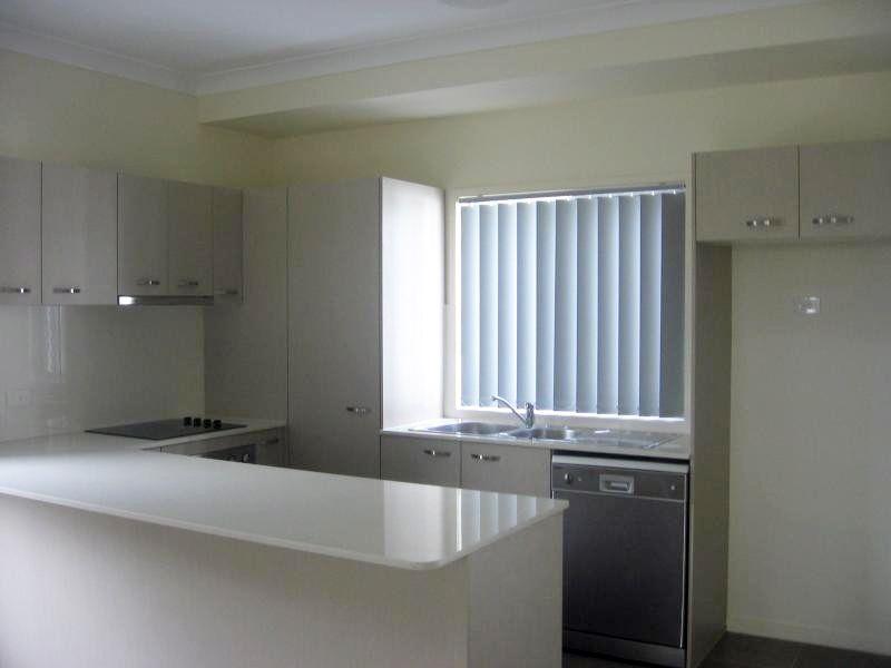 Turner Street, Scarborough QLD 4020, Image 1