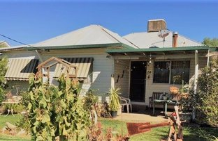 Picture of 24 McMahon St, Coonamble NSW 2829