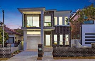 62 Brancourt Avenue, Bankstown NSW 2200