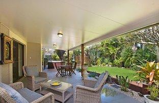 Picture of 26 Attunga Crescent, Buderim QLD 4556