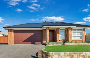 Picture of 23 McKeachie Drive, Aberglasslyn NSW 2320