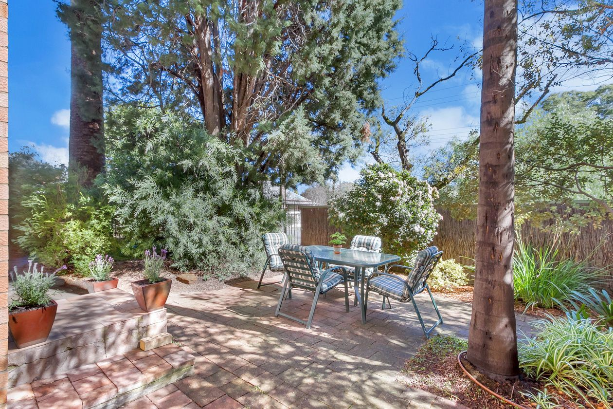 2/7 Vine Lane, Glen Osmond SA 5064, Image 2