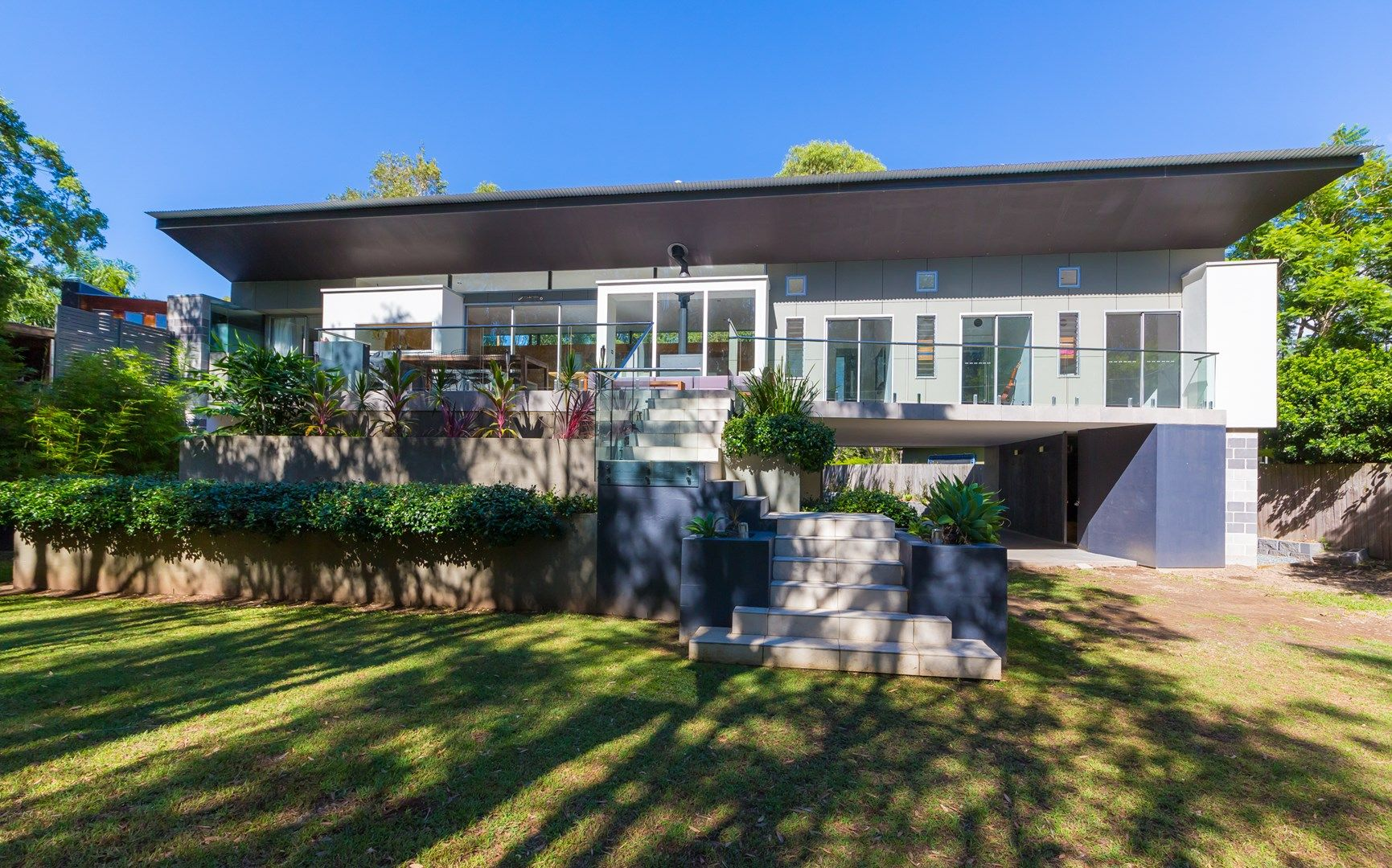 2/39 Fishermans Drive, Emerald Beach NSW 2456, Image 0