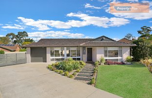 Picture of 5 Raleigh Close, St Clair NSW 2759