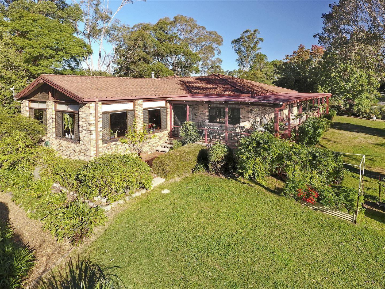 18 Bunderra Drive, Beechwood NSW 2446, Image 0