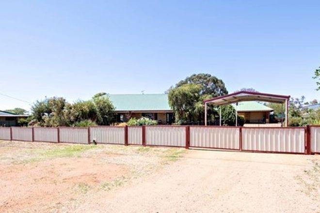 Picture of 58 Umangla Street, WONGARBON NSW 2831