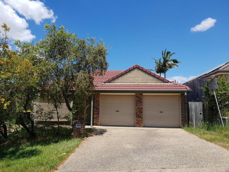 13 Picot Street, Runcorn QLD 4113, Image 0