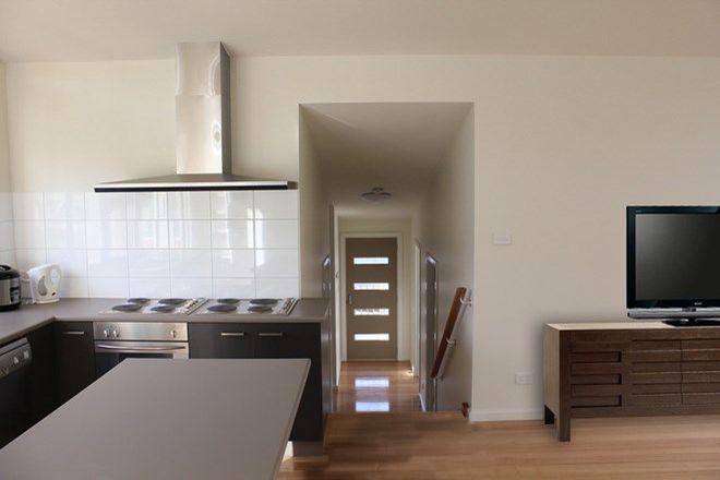 Picture of 244B Macquarie Street, HOBART TAS 7000