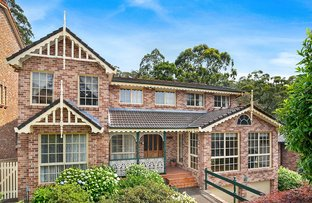 Picture of 14 Howson Place, Balgownie NSW 2519
