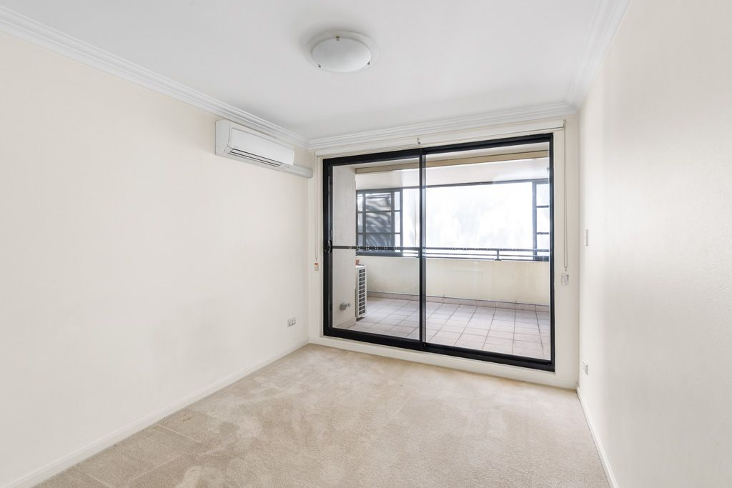 8/1-3 Havilah Street, Chatswood NSW 2067, Image 2