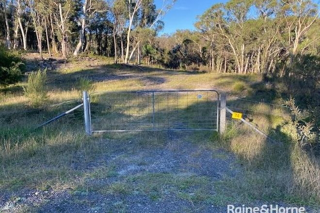 Picture of 74 Mulwaree Drive, TALLONG NSW 2579