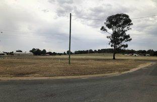Picture of 138-140 Mcmillan street, Mulwala NSW 2647
