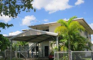 24 Hutchins Street, Heatley QLD 4814