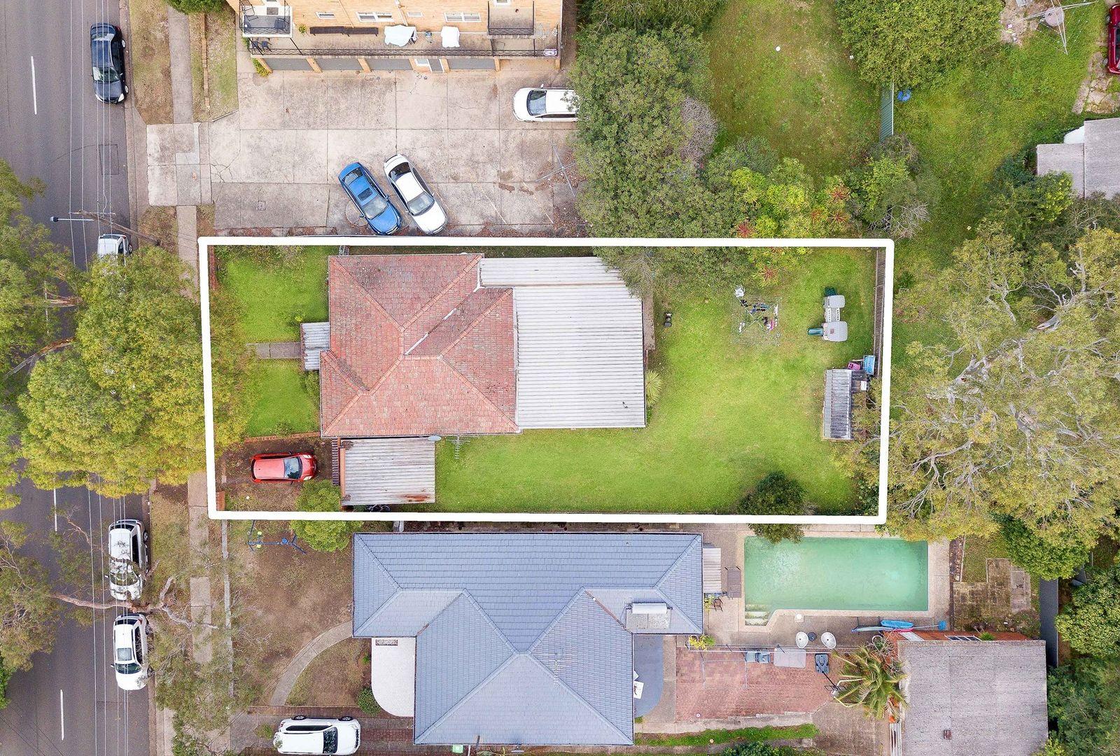 147 Cawarra Road, Caringbah NSW 2229, Image 2