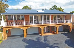 Picture of 46 Amos Street, Bonnells Bay NSW 2264