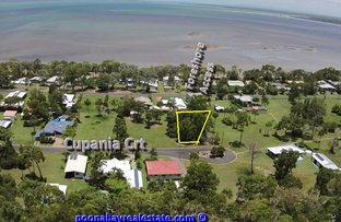 Picture of Cupania Court, Poona QLD 4650