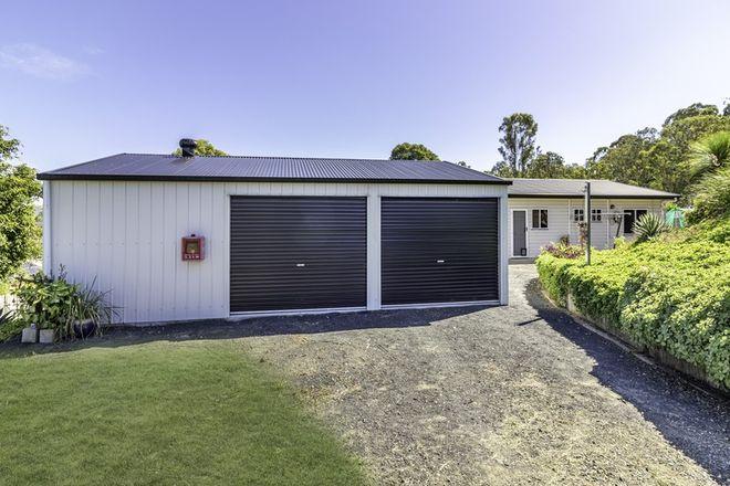 Picture of 176-178 Haygarth  Drive, KOORALBYN QLD 4285