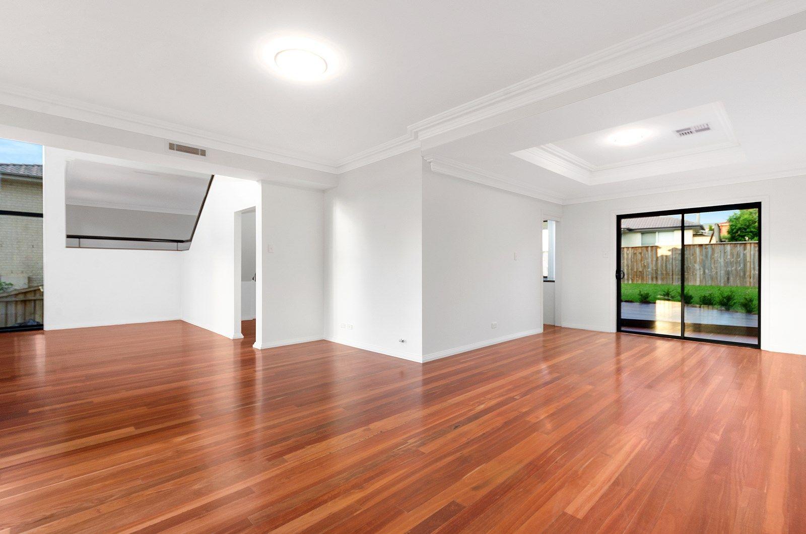 73 Lakewood Drive, Woodcroft NSW 2767, Image 1