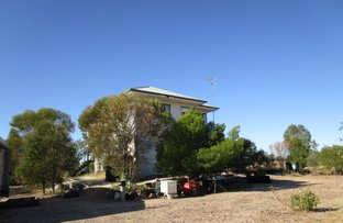 Picture of 324 KOFOEDS ROAD, Tara QLD 4421