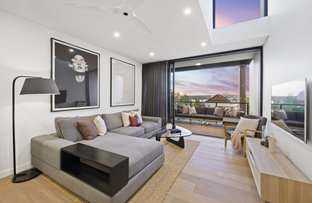 Picture of 227/122 Terry Street, Rozelle NSW 2039