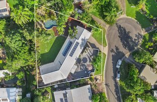Picture of 6 Flynn Close, Clifton Beach QLD 4879