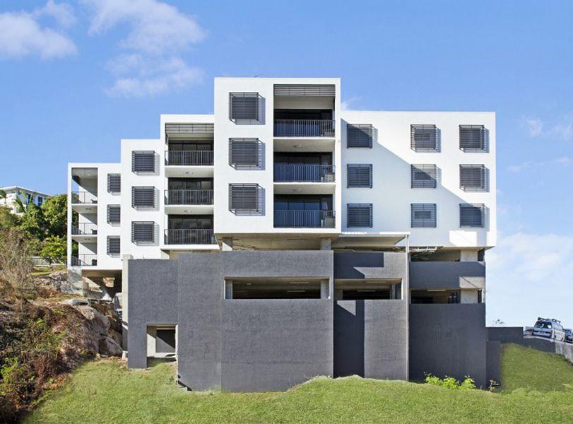 10/23 Melton Terrace, Townsville City QLD 4810, Image 0