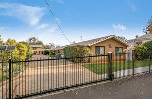 Picture of Unit 5/174 Campbell Street, Toowoomba City QLD 4350
