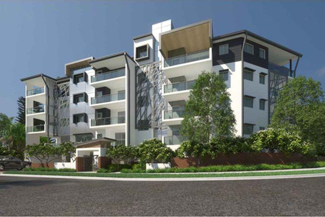 Picture of 51 - 65 Pickworth Street, UPPER MOUNT GRAVATT QLD 4122