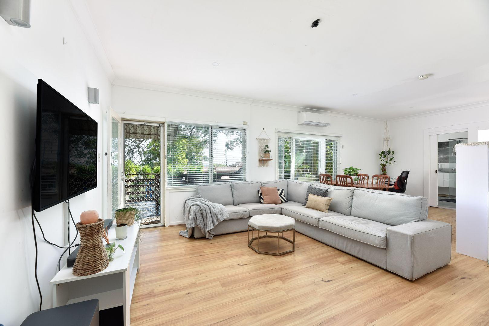 15 Wollun Street, Como NSW 2226, Image 2