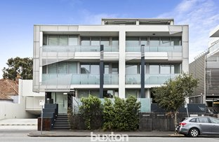 Picture of 310/171 Inkerman Street, St Kilda VIC 3182