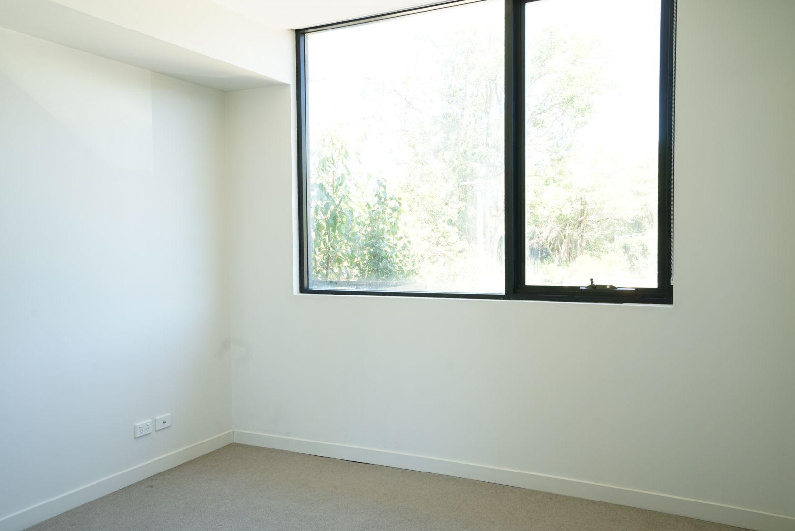 37/17-25  Boundary, Roseville NSW 2069, Image 2