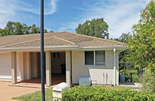 Picture of 33 Lagoons Circuit, Nelson Bay NSW 2315